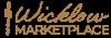 WMP-logo