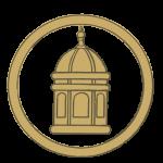 AGI-logo