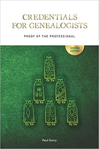 Credentials-second-edition